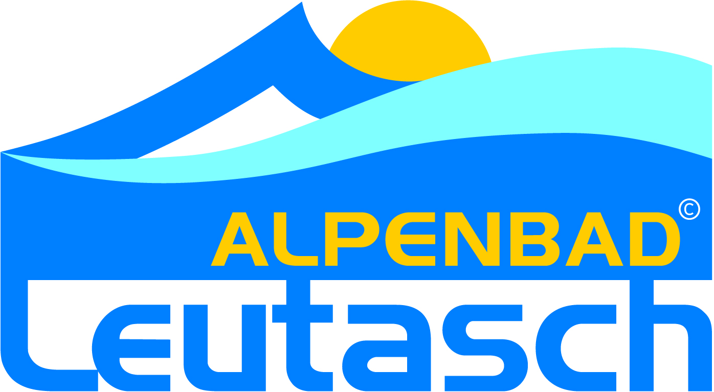 Alpenbad Leutasch