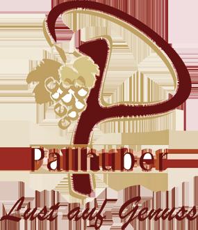 Pallhuber