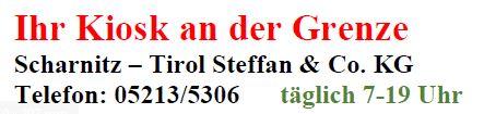 Steffan und Co