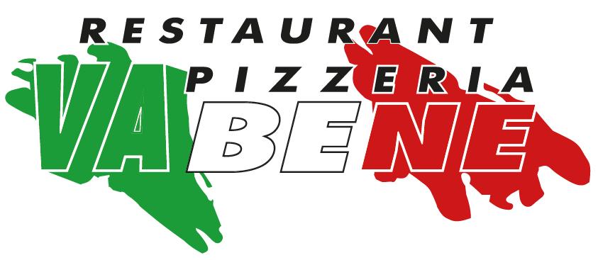 Pizzeria Vabene