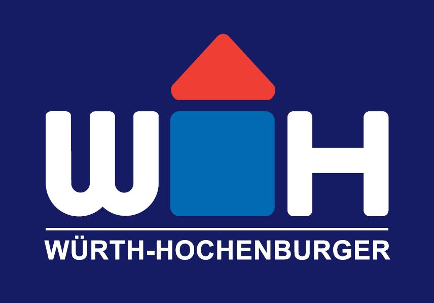 Würth-Hochenburger